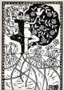 """Tree people"" final print"