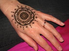 henna7